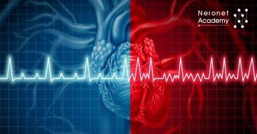 كيف تغير أفكارك وتتجه إلى طاقة القلب؟