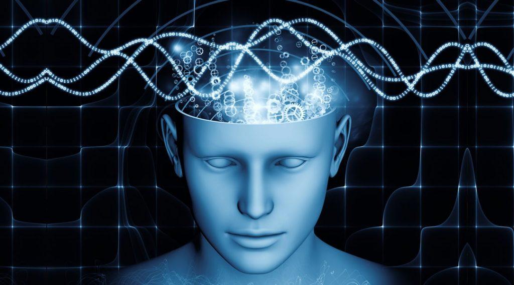 كيف نوقف عملية التفكير السلبي؟