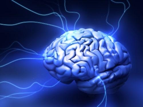 يمتلك جسم الإنسان قدرة هائلة على الشفاء الذاتي من خلال إزالة أي معوقات في العقل. ولكن ما هو الشفاء الذاتي؟