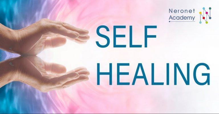 خمس تقنيات قوية تساعدك في الشفاء الذاتي بفاعلية!