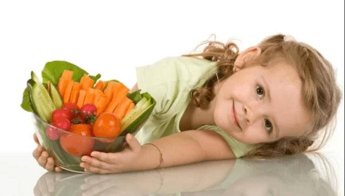 للحفاظ على صحة أطفالك
