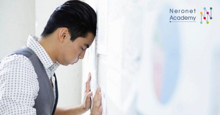 نصائح لتجنب سلوكيات التدمير الذاتي