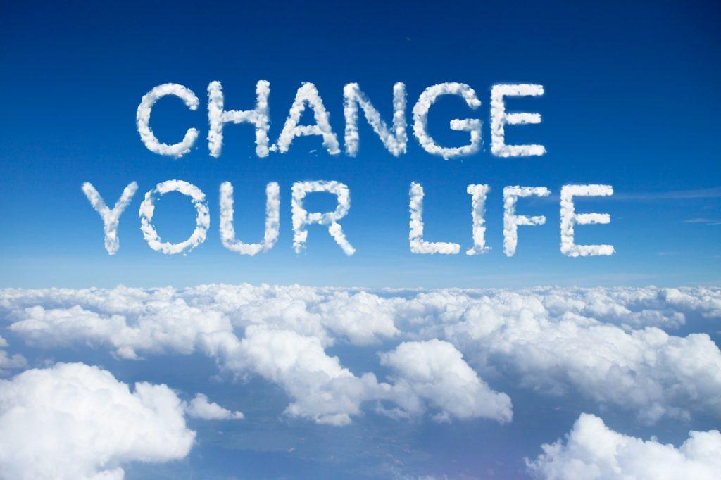 تشعر بالملل ؟ اتبع هذه الطرق وغيّر حياتك نحو الأفضل