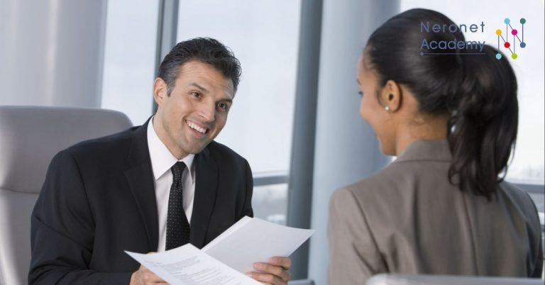 نصائح لاختيار الوظيفة الأنسب لك.. تعرف عليها