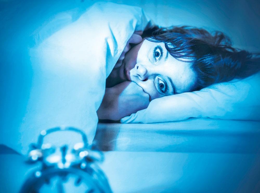 هل حقًا تحمل أحلامنا معاني خفية؟ هل يستطيع أن يعلم أحد رغباتك اللاواعية عن طريق تفسير أحلامك؟
