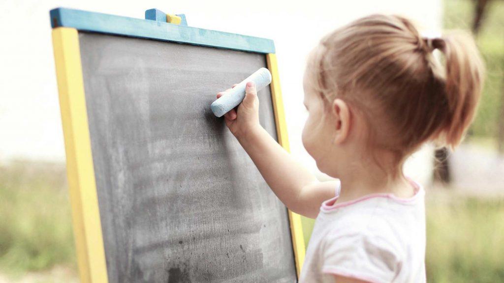 English spelling 13 نصائح أساسية لمساعدة الأطفال في تهجئة الكلمات الإنجليزية
