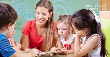 نصائح أساسية لمساعدة الأطفال في تهجئة الكلمات الإنجليزية