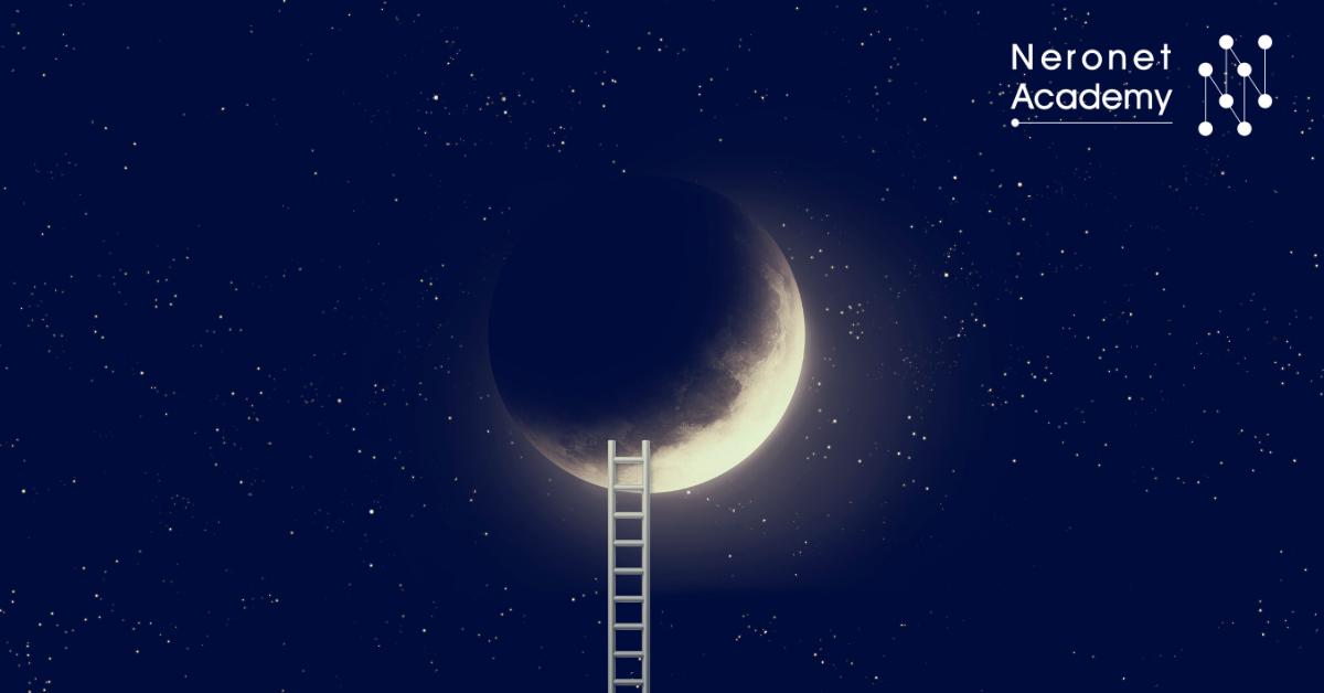 قانون الجذب وعلاقته بالأحلام