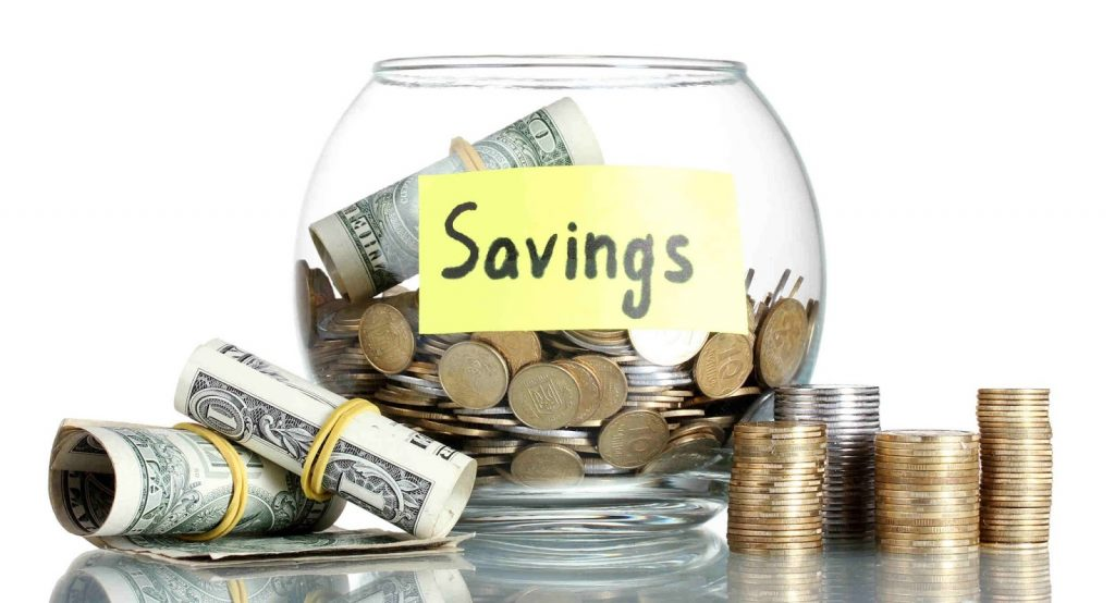 وضع خطة جيدة لإدارة أموالك