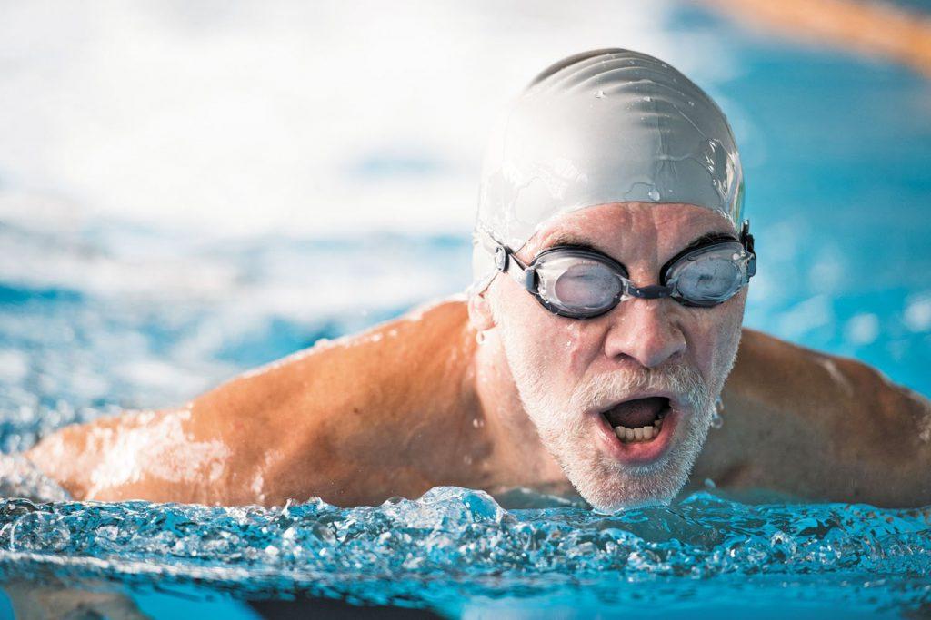 تعرف على فوائد التمارين الرياضية لكل من الجسم والقلب