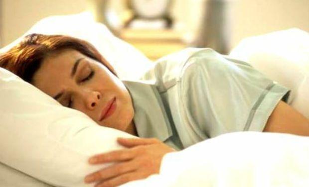 Pay the debts of your sleep 11 سدد ديون نومك؛ نصائح للحصول على النوم الذي يحتاجه جسمك