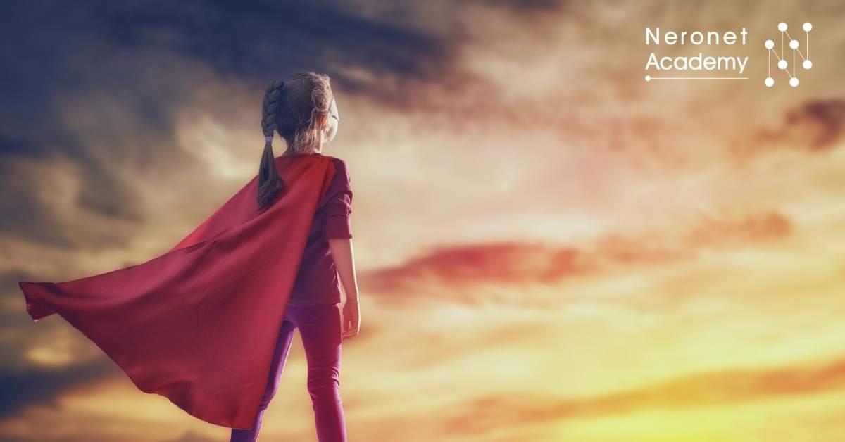 تعرف على المهارات التي سيحتاجها أطفالك لمواجهة تحديات المستقبل