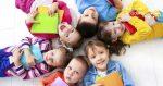 أهمية تعليم ما قبل المدرسة في نمو وتطور مهارات طفلك
