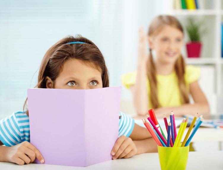 تغلبي على النسيان عند طفلك بممارسة بعض الأنشطة البسيطة