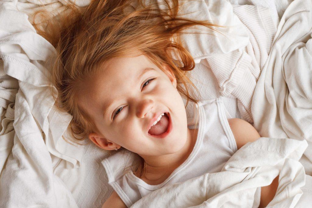 ابدأ يومك في وقت أبكر من المعتاد