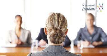 نصائح لإجراء مقابلة عمل ناجحة.. تعرف عليها الآن