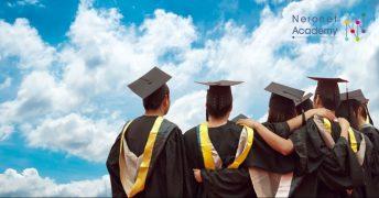 كيف تستعد للجامعة أو المدرسة سريعًا دون تأخير؟