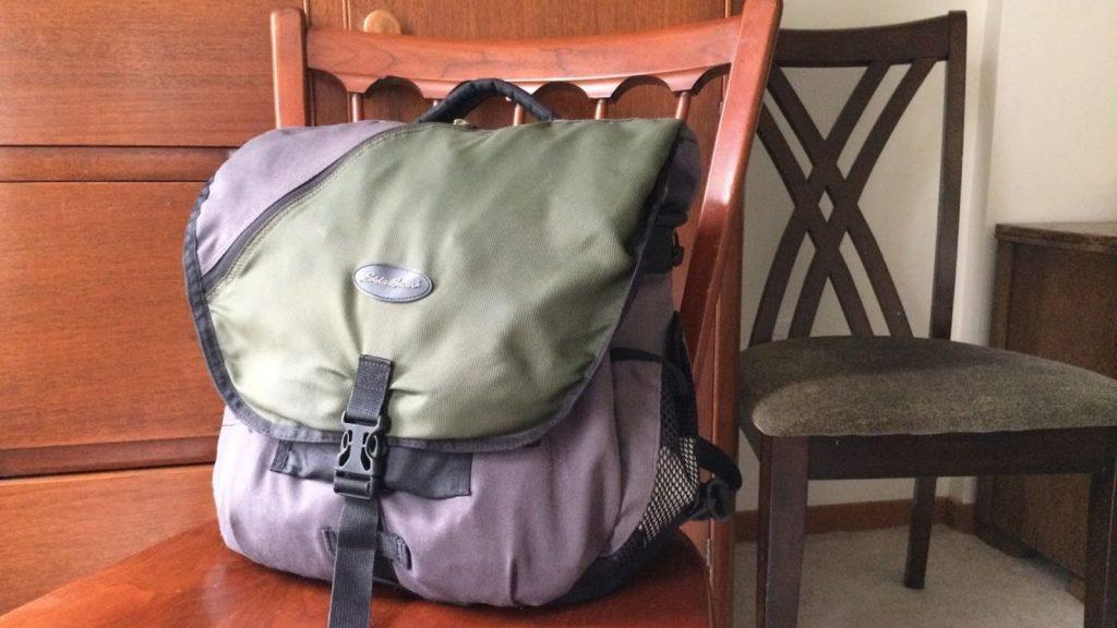 احزم حقيبتك قبل الذهاب للنوم