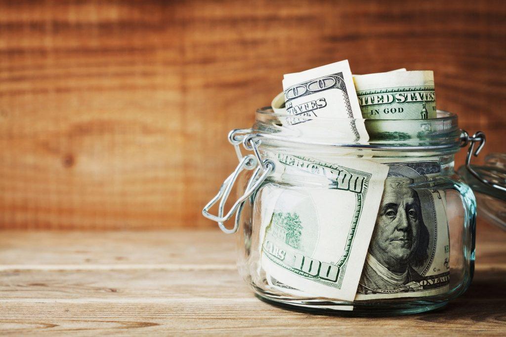 خفض الإنفاق غير الضروري