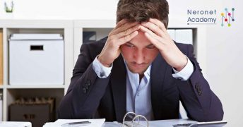 علامات تخبرك بأنك غير سعيد في عملك؛ ما هي؟