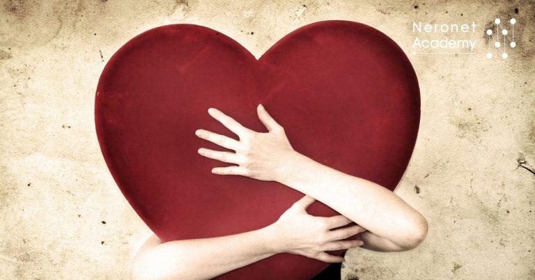 حب الذات: أفضل الطرق لتتعاطف مع نفسك بدءًا من اليوم