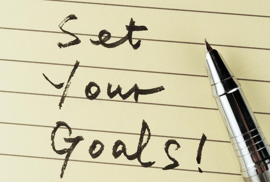 كيف تصكيف تصبح أكثر نضجًا ونجاحًا في الحياة؟قرر ما تريد تحسينهكيف تصبح أكثر نضجًا ونجاحًا في الحياة؟قرر ما تريد تحسينهبح أكثر نضجًا ونجاحًا في الحياة؟قرر ما تريد تحسينه