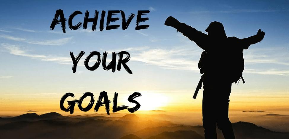 كيف تصبح أكثر نضجًا ونجاحًا في الحياة؟