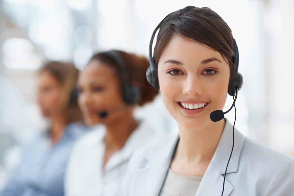 أحدث الأبحاث حول طبيعة عمل الموظفين
