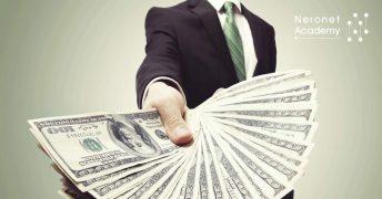 5 أخطاء يجب تجنبها عند تحديد الأهداف المالية
