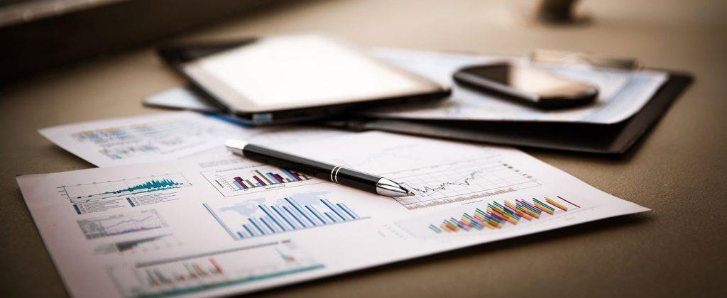 عدم محاذاة الأهداف مع الاستثمارات
