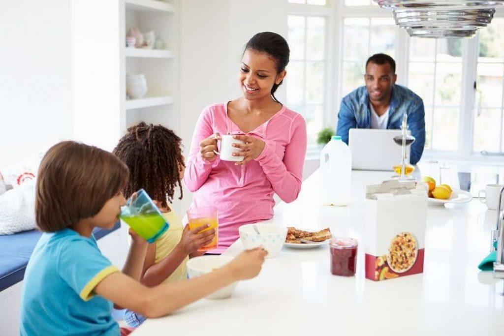 تعلّم كيف تدير وقتك بشكل أكثر فعالية للاستمتاع بتفاصيل حياتك