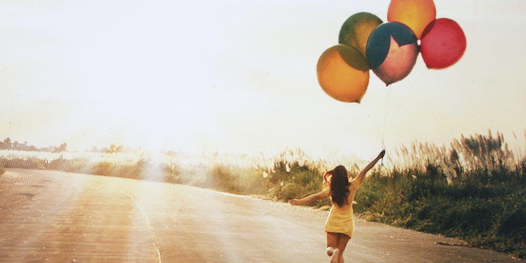 خمسة أشياء ندم عليها الراحلون