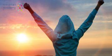١٢ قانون للنجاح حسب برايان تريسي