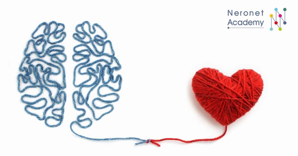 5 مكونات للذكاء العاطفي عليك معرفتها!