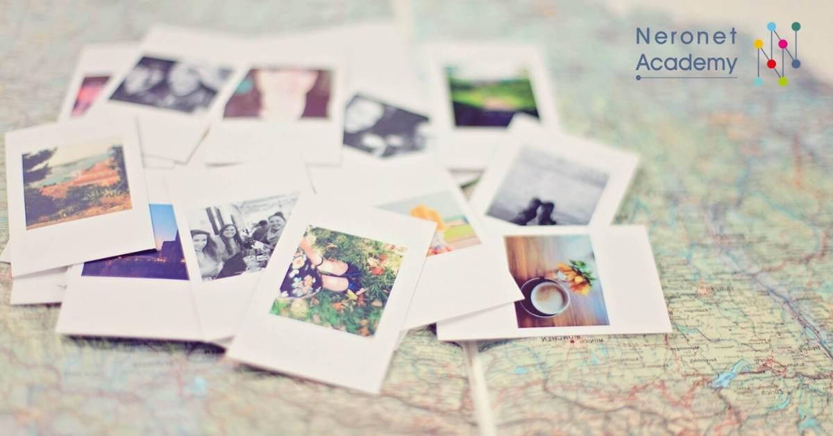 10 طرق لتحسين الذاكرة الخاصة بك