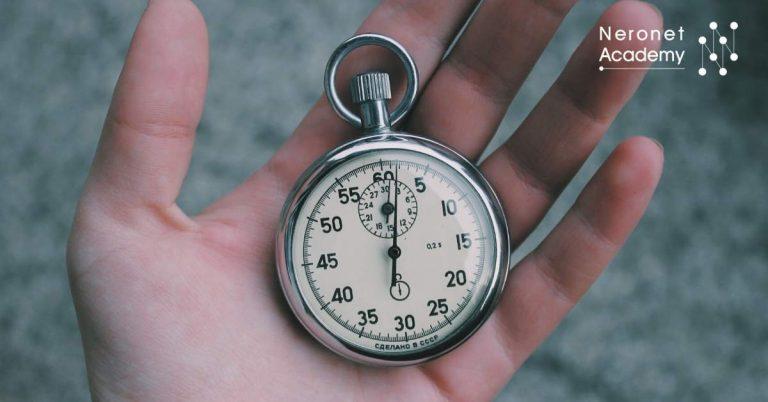 5 نصائح للطلاب المشغولين حتى يتمكنوا من إدارة وقتهم