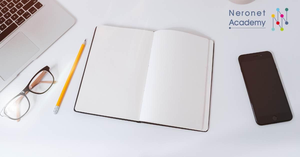 خمس طرق لتسريع عملية التعلم
