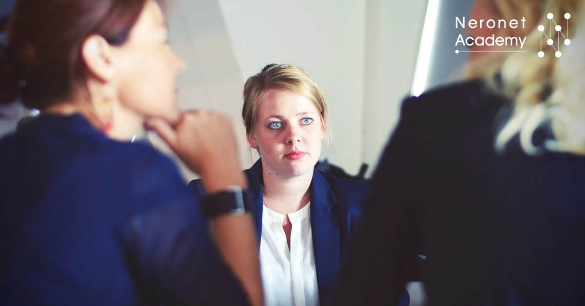 انتبه؛ 6 صفات يبحث عنها أصحاب الأعمال، هل تمتلكها؟