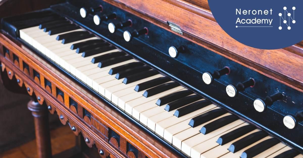 خرافة تأثير موزارت؛ أن تصبح أكثر ذكاءً بالاستماع للموسيقى الكلاسيكية!