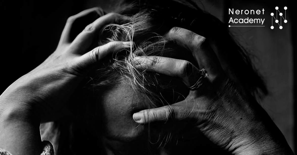 اسباب الاكتئاب وطرق التخلص منها