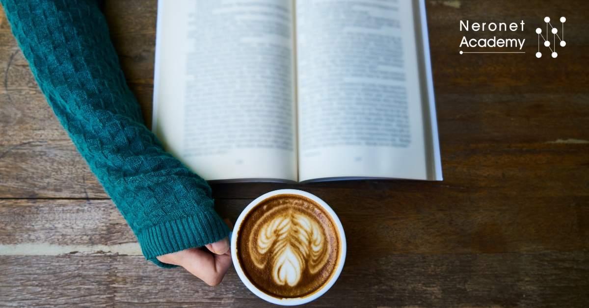 كيفية القراءة بشكل أسرع: عدة خطوات لبناء عادة القراءة السريعة