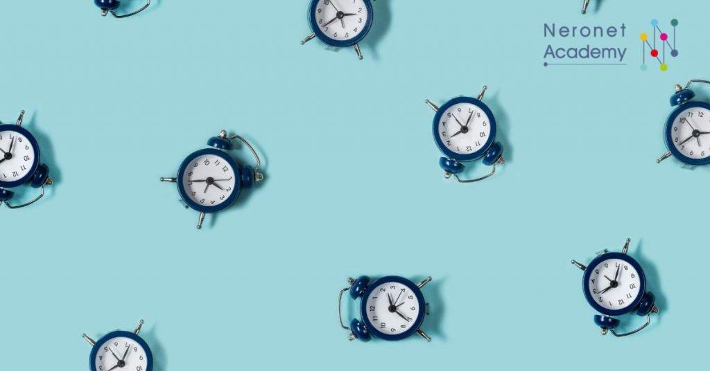 خطوات عملية لإدارة وقتك بفعالية