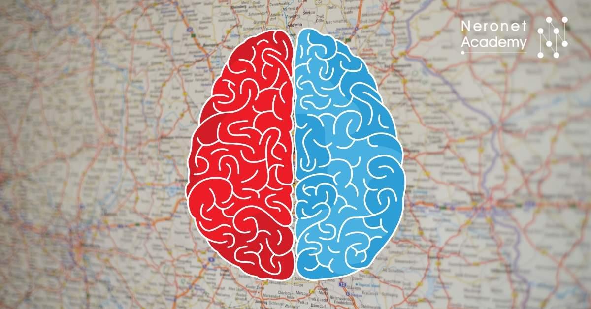الخرائط الذهنية في التعليم وكيفية اعدادها واستخدامها للطالب والمعلم