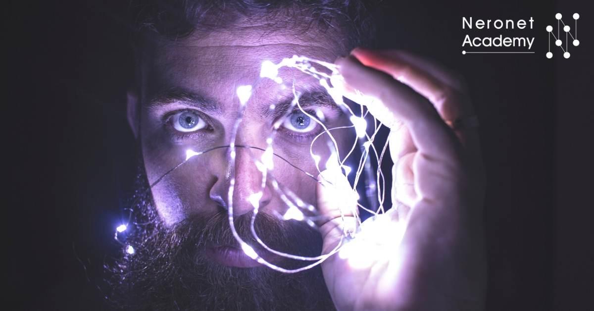 بحسب علماء الأعصاب: لأدمغتنا القدرة على رؤية المستقبل!