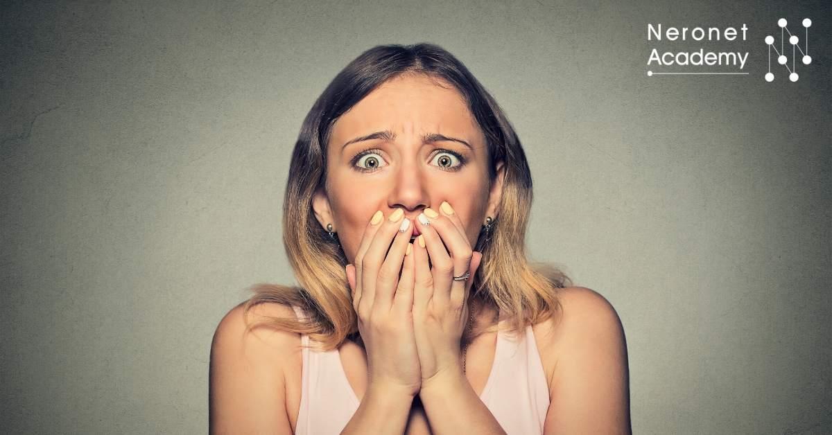 هل تعاني فوبيا الاختبارات؟ إليك الأسباب وأساليب العلاج
