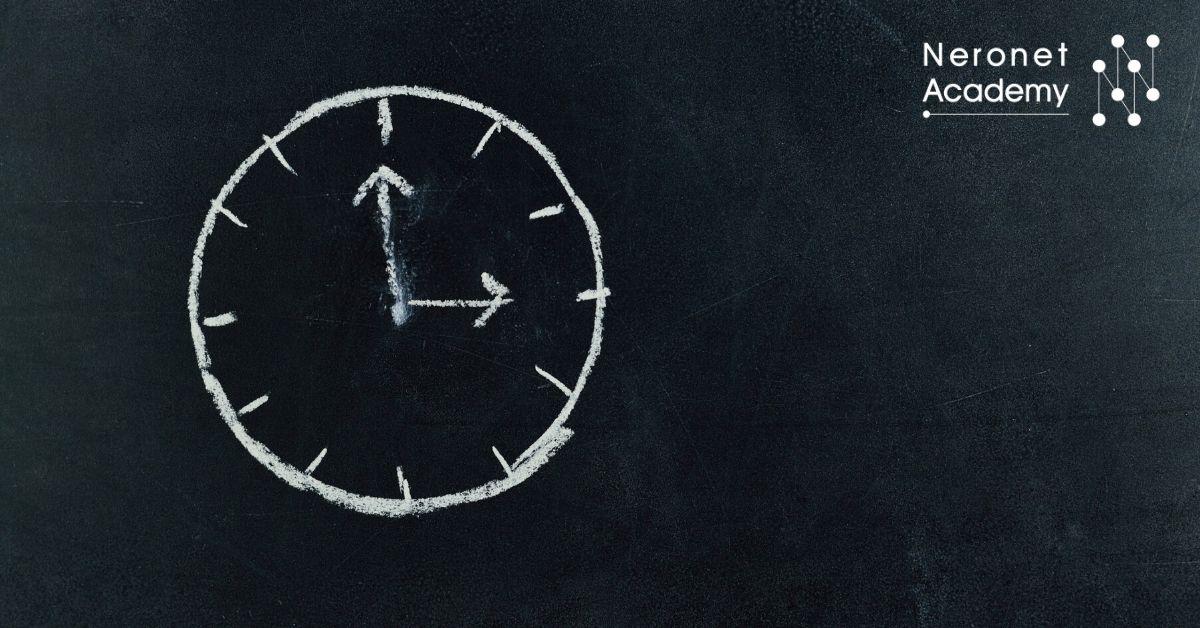 العلماء يكتشفون طريقة لإعادة ضبط ساعاتنا البيولوجية!
