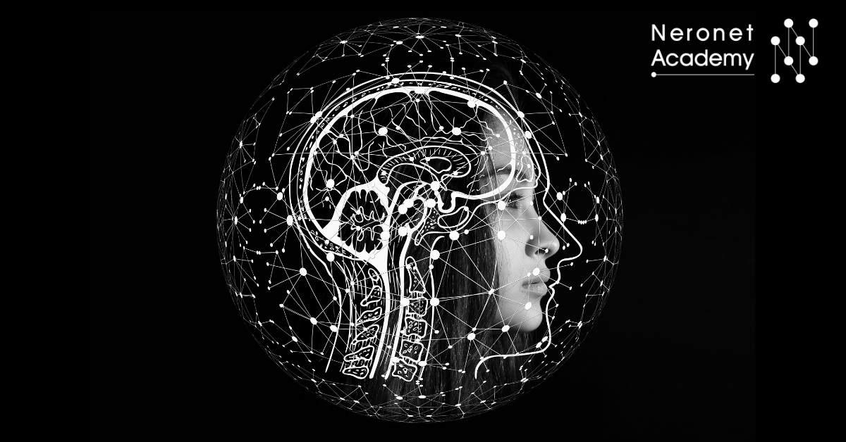 قوانين العقل الباطن الثلاث وكيفية استخدامها