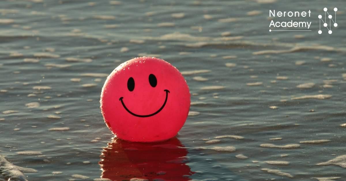لتحقق السعادة؛ ركز على إثبات ذاتك باتباعك هذه الخطوات