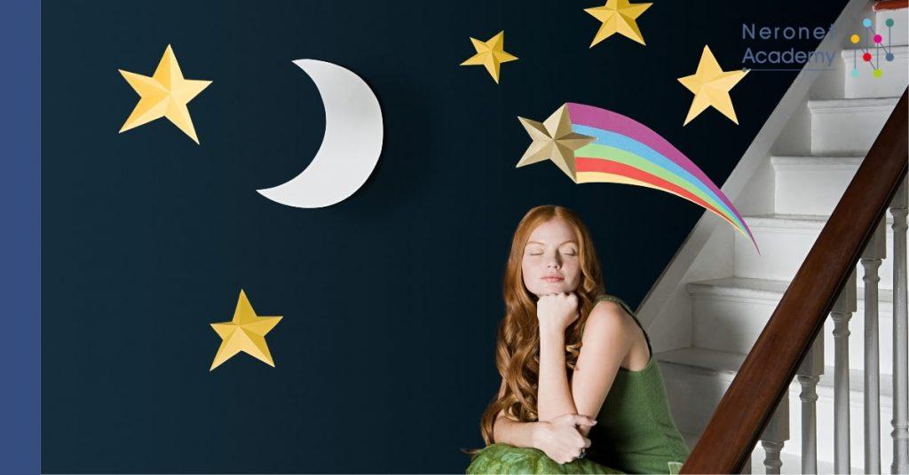 أحلام اليقظة.. خيال للهروب من الواقع!