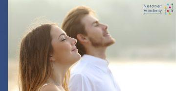 كيف نعزز جهازنا المناعي من خلال تقنيات التنفس العميق؟